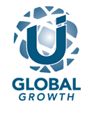 UGlobal Growth logo