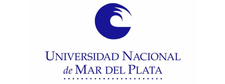 National University of Mar del Plata (Argentina) logo