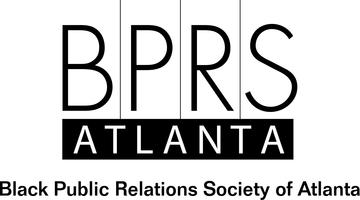 2013 BPRS Atlanta Holiday Social