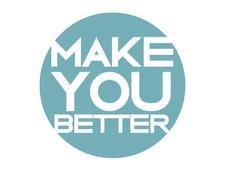 Make You Better - Nerium Independent Brand Partner logo