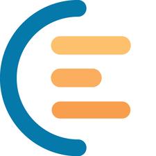 CE - Clean Energy. Bright Futures. logo
