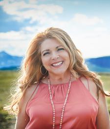 Dawn Todd, Coach/Author/Speaker logo