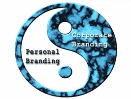 How To Discover Your Personal Brand