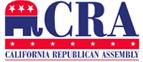 SCV Republican Assembly logo