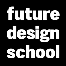 Future Design School (FDS) logo