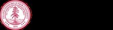 US-Asia Technology Management Center, Stanford University logo