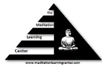 Meditation Teacher Training Program
