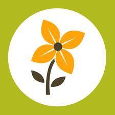 Salisbury Greenhouse logo