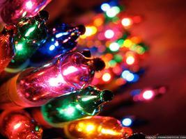Christmas Cheer at Charlie's