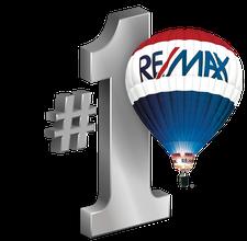 Scott Kompa Team of Re/Max Preferred  logo