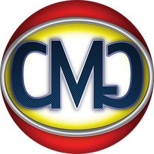 Casual Misfits Gaming, LLC logo