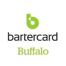 Bartercard Buffalo, NY logo