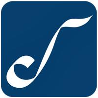Chinook School of Music Accompanist Sign Up logo