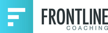 Frontline Network Onsite Experience