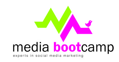 Media Bootcamp for Start-Ups