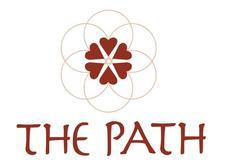 The Path, Inc. logo