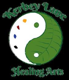 Kerbey Lane Healing Arts logo