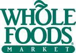 #WFMholiday Twitter Party featuring Whole Foods Market