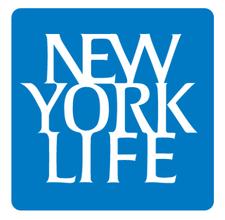 New York Life Charlotte Office logo
