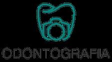 OdontoGrafia - Giovani Chiossi logo