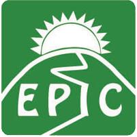 EPIC's Summer Happy Hour!