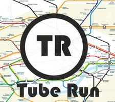 Ldn Tube Run logo