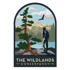The Wildlands Conservancy   San Bernardino Mountain Preserves logo