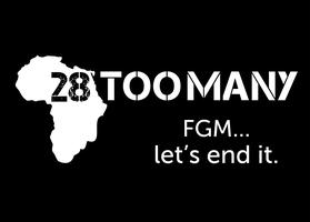 28 Too Many Talk on FGM