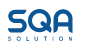 SQA Solution logo