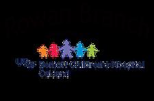 Rowan Branch logo