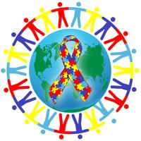 Autism Spectrum Disorders: Behavioral and Mental...