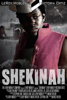 OFFICIAL FILM SCREENING & LAUNCH EVENT: @ShekinahFilm...