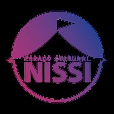 Espaço Cultural Nissi logo