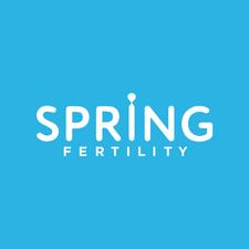Spring Fertility logo