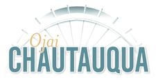 The Ojai Chautauqua logo