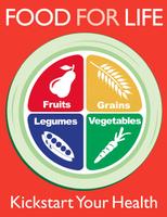 Kickstart Your Health - FFL Nutrition & Cooking Class...
