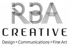 RBA Creative logo