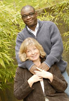 Kathy Welter Nichols, & Harry Nichols, welterk@shaw.ca logo