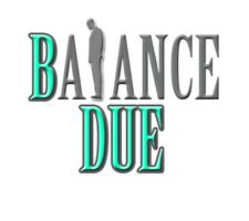 Balance Due Team logo