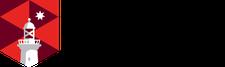 Faculty of Medicine and Health Sciences, Macquarie University   logo