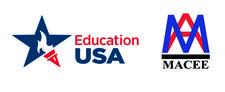 EducationUSA Malaysia logo