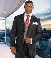 Special Relationship Q&A with Actor Sean Blakemore