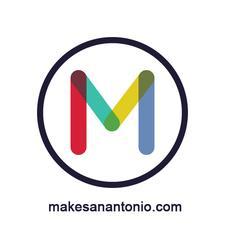Make San Antonio logo
