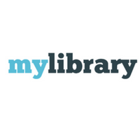 Northumberland Libraries logo