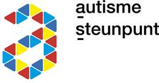 Autisme Steunpunt Zuidoost-Brabant logo