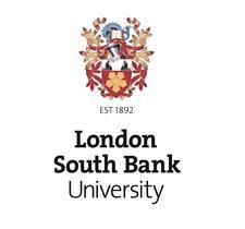 LSBU Communications  logo