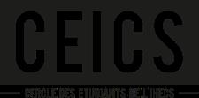 CEICS logo