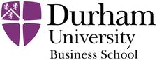 Durham University Business School logo