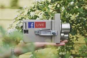Live Streaming for your Business