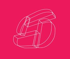 Switchstance logo